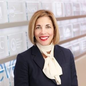 Sue Farrell Stock MPS