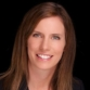 Michelle Humes, Director, Lake Forest Center for Leadership